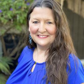 Donna Cubit