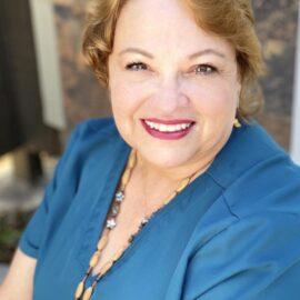 Pam Keller