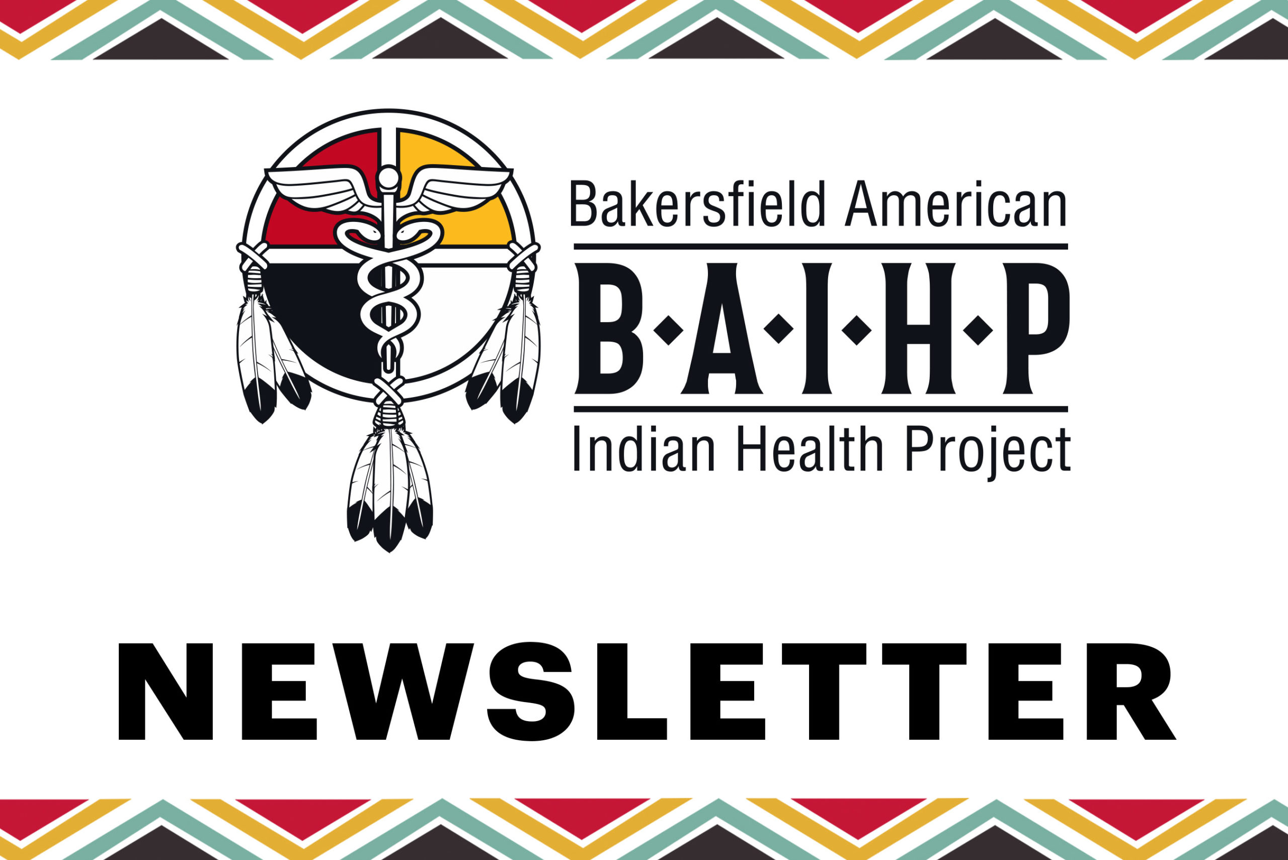 indian health clinic of bakersfield newsletter