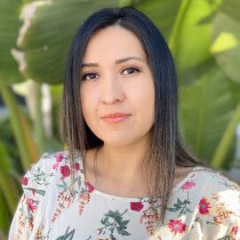 Monica Avila