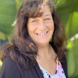 Diana Ortiz
